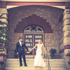 Jacob_Henry_Mansion_Wedding_Photos-Llewellyn-333
