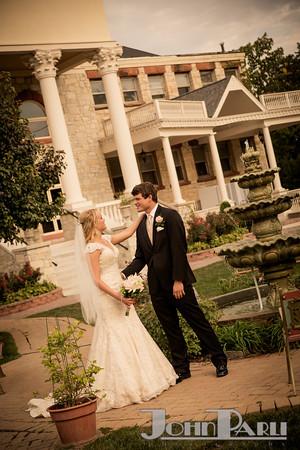 Jacob_Henry_Mansion_Wedding_Photos-Llewellyn-342