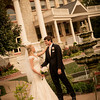 Jacob_Henry_Mansion_Wedding_Photos-Llewellyn-342