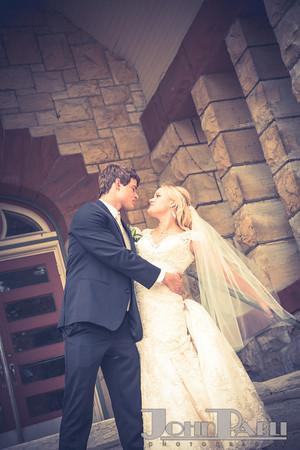 Jacob_Henry_Mansion_Wedding_Photos-Llewellyn-323