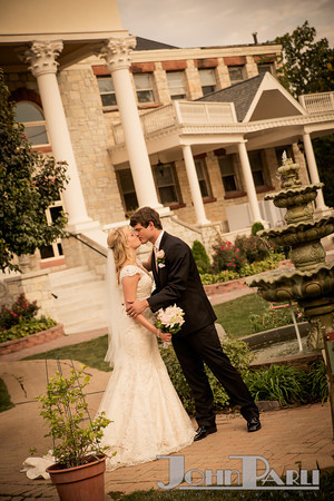 Jacob_Henry_Mansion_Wedding_Photos-Llewellyn-343