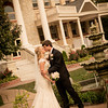 Jacob_Henry_Mansion_Wedding_Photos-Llewellyn-343