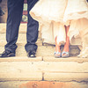 Jacob_Henry_Mansion_Wedding_Photos-Llewellyn-327