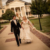 Jacob_Henry_Mansion_Wedding_Photos-Llewellyn-344