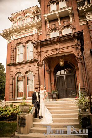 Jacob_Henry_Mansion_Wedding_Photos-Llewellyn-349