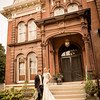 Jacob_Henry_Mansion_Wedding_Photos-Llewellyn-349