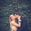 Jacob_Henry_Mansion_Wedding_Photos-Llewellyn-337