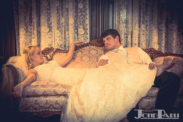 Jacob_Henry_Mansion_Wedding_Photos-Llewellyn-505