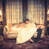 Jacob_Henry_Mansion_Wedding_Photos-Llewellyn-504