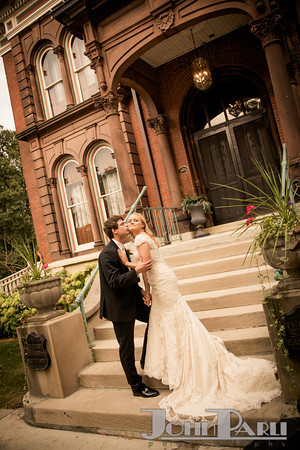 Jacob_Henry_Mansion_Wedding_Photos-Llewellyn-345