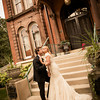 Jacob_Henry_Mansion_Wedding_Photos-Llewellyn-345
