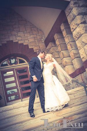 Jacob_Henry_Mansion_Wedding_Photos-Llewellyn-321