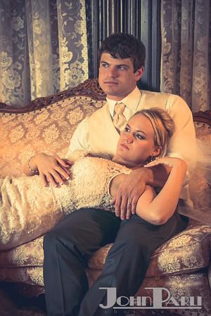 Jacob_Henry_Mansion_Wedding_Photos-Llewellyn-514