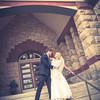 Jacob_Henry_Mansion_Wedding_Photos-Llewellyn-325