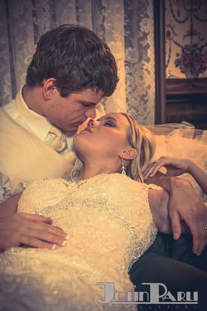 Jacob_Henry_Mansion_Wedding_Photos-Llewellyn-508
