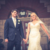 Jacob_Henry_Mansion_Wedding_Photos-Llewellyn-335