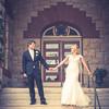 Jacob_Henry_Mansion_Wedding_Photos-Llewellyn-329