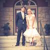 Jacob_Henry_Mansion_Wedding_Photos-Llewellyn-326