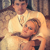 Jacob_Henry_Mansion_Wedding_Photos-Llewellyn-512