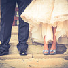 Jacob_Henry_Mansion_Wedding_Photos-Llewellyn-328