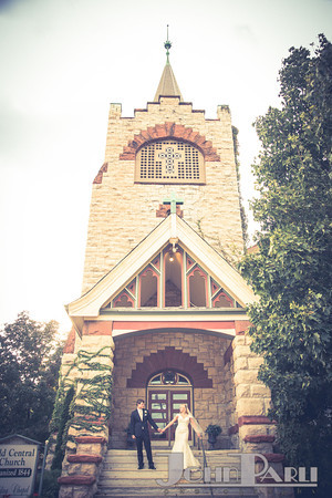 Jacob_Henry_Mansion_Wedding_Photos-Llewellyn-332