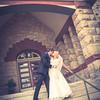 Jacob_Henry_Mansion_Wedding_Photos-Llewellyn-324