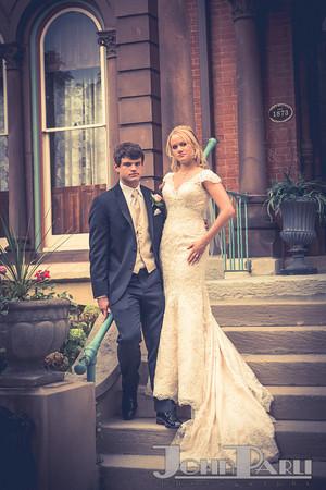 Jacob_Henry_Mansion_Wedding_Photos-Llewellyn-351