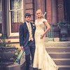 Jacob_Henry_Mansion_Wedding_Photos-Llewellyn-351