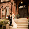 Jacob_Henry_Mansion_Wedding_Photos-Llewellyn-348