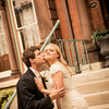 Jacob_Henry_Mansion_Wedding_Photos-Llewellyn-346