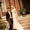Jacob_Henry_Mansion_Wedding_Photos-Llewellyn-347
