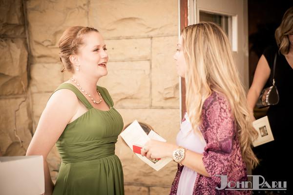 Jacob_Henry_Mansion_Wedding_Photos-Llewellyn-238
