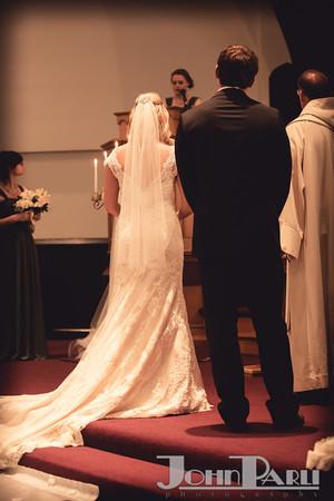 Jacob_Henry_Mansion_Wedding_Photos-Llewellyn-155