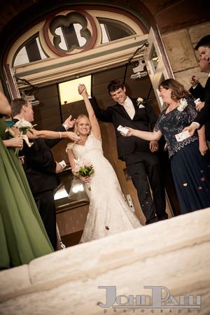 Jacob_Henry_Mansion_Wedding_Photos-Llewellyn-251