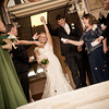 Jacob_Henry_Mansion_Wedding_Photos-Llewellyn-251
