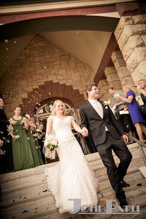 Jacob_Henry_Mansion_Wedding_Photos-Llewellyn-259