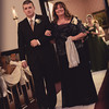 Jacob_Henry_Mansion_Wedding_Photos-Llewellyn-107