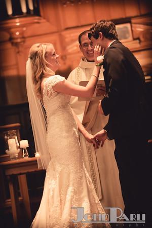 Jacob_Henry_Mansion_Wedding_Photos-Llewellyn-188