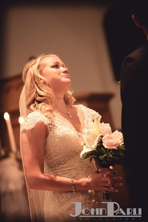 Jacob_Henry_Mansion_Wedding_Photos-Llewellyn-144
