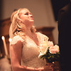 Jacob_Henry_Mansion_Wedding_Photos-Llewellyn-144