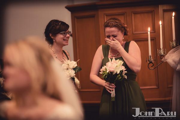 Jacob_Henry_Mansion_Wedding_Photos-Llewellyn-206