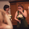 Jacob_Henry_Mansion_Wedding_Photos-Llewellyn-206