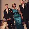 Jacob_Henry_Mansion_Wedding_Photos-Llewellyn-105