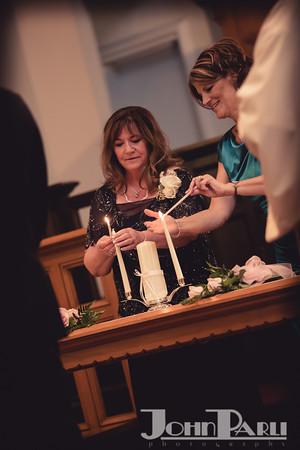Jacob_Henry_Mansion_Wedding_Photos-Llewellyn-149