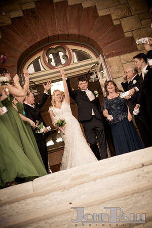 Jacob_Henry_Mansion_Wedding_Photos-Llewellyn-252