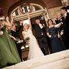 Jacob_Henry_Mansion_Wedding_Photos-Llewellyn-252