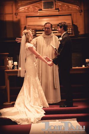 Jacob_Henry_Mansion_Wedding_Photos-Llewellyn-164