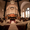 Jacob_Henry_Mansion_Wedding_Photos-Llewellyn-99