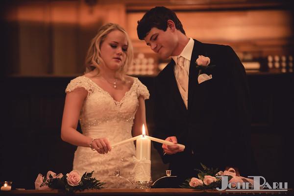 Jacob_Henry_Mansion_Wedding_Photos-Llewellyn-193