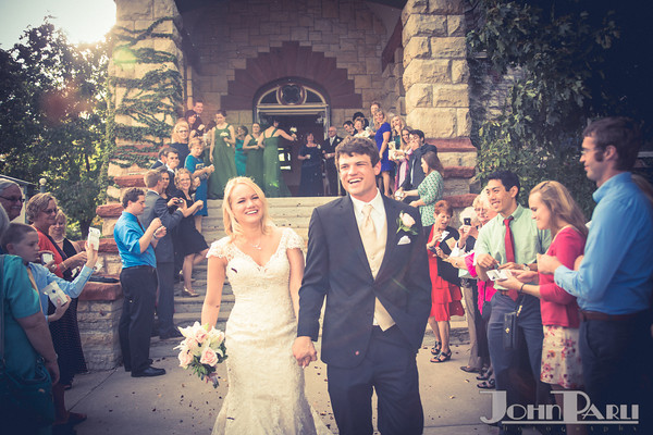 Jacob_Henry_Mansion_Wedding_Photos-Llewellyn-263